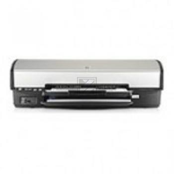 Hewlett Packard Deskjet D 4200