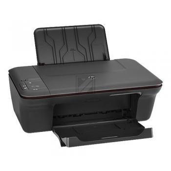 Hewlett Packard Deskjet 955