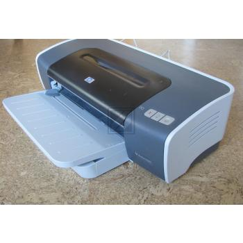 Hewlett Packard Deskjet 9680 C