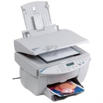 Hewlett Packard Color Copier 280
