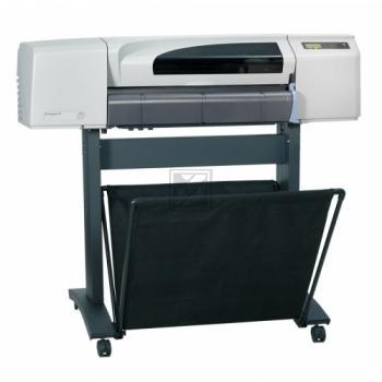 """Hewlett Packard Designjet 510 (42"""")"""