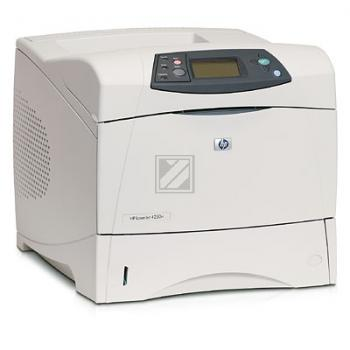 Hewlett Packard Officejet 4250