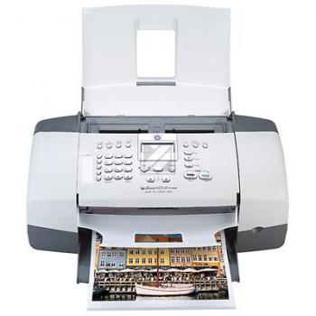Hewlett Packard Officejet 4200