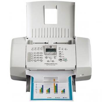 Hewlett Packard Officejet 4251