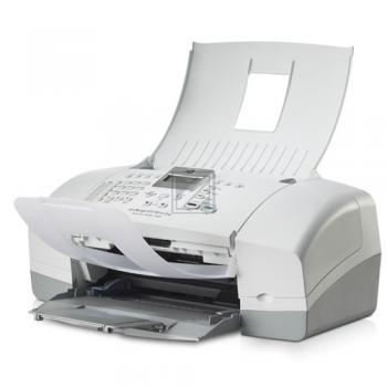 Hewlett Packard Officejet 4300
