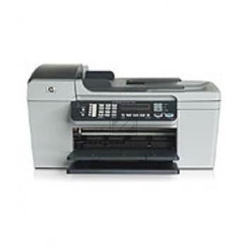 Hewlett Packard Officejet 5608