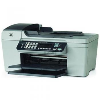 Hewlett Packard Officejet 5609