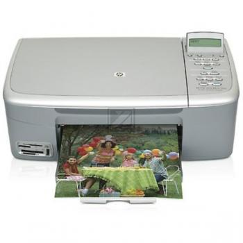 Hewlett Packard Officejet 6203