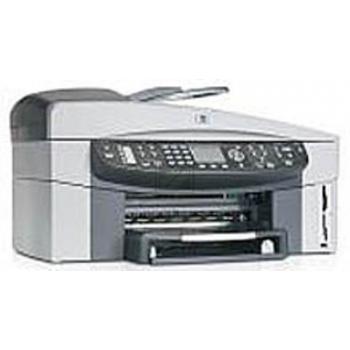 Hewlett Packard Officejet 7313 XI