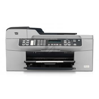 Hewlett Packard Officejet J 5700