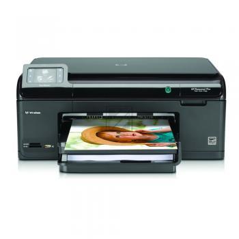 Hewlett Packard Photosmart Plus B 209 C