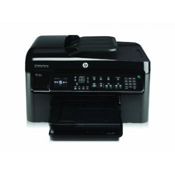 Hewlett Packard Photosmart Plus C