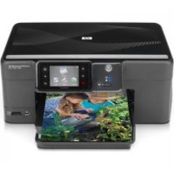 Hewlett Packard Photosmart Plus C 309 C