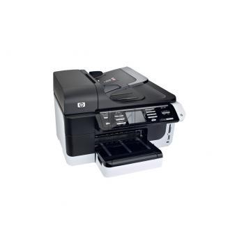 Hewlett Packard Photosmart B 8500