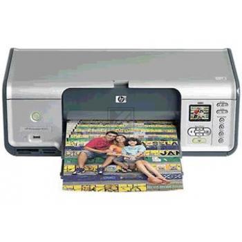 Hewlett Packard Photosmart 8030