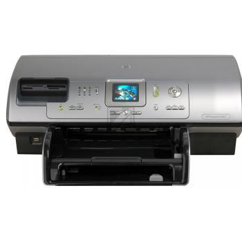 Hewlett Packard Photosmart 8453 XI
