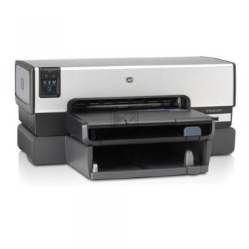 Hewlett Packard Deskjet 6900