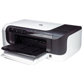 Hewlett Packard Officejet 6000 Wide