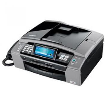 Brother MFC-790 CW