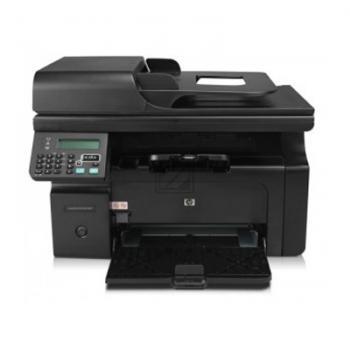 Hewlett Packard Laserjet Pro M 1130