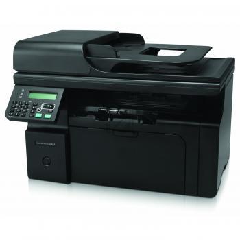 Hewlett Packard Laserjet Pro M 1212 NF