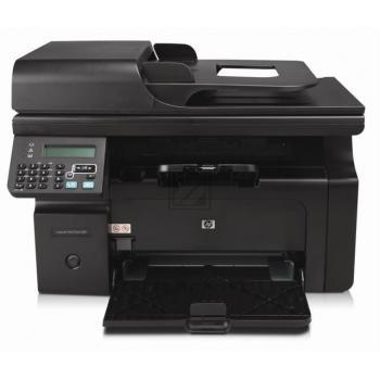 Hewlett Packard Laserjet Pro M 1213 NF