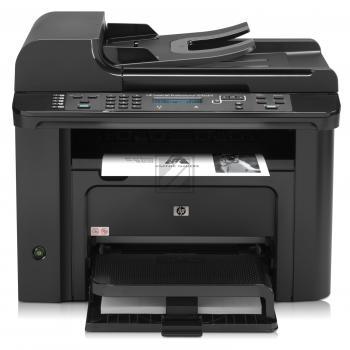 Hewlett Packard Laserjet Pro M 1536 DNF