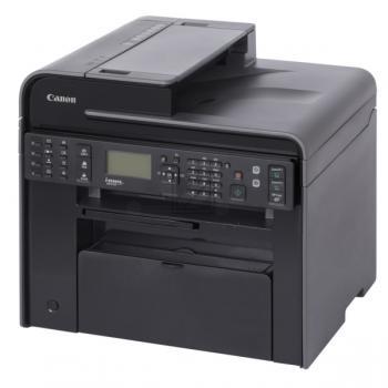 Canon Laserbase MF 6300 DN
