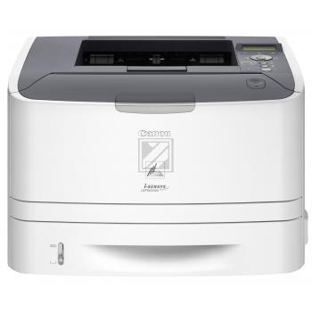 Canon I-Sensys LBP-6650 DN