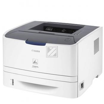 Canon I-Sensys LBP-6300