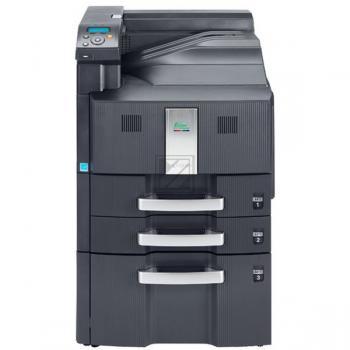 Kyocera FS-C 8500 DN