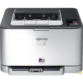 Samsung CLP 320 N