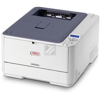 OKI C 510 DN