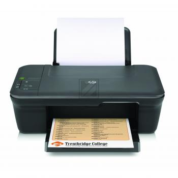 Hewlett Packard Deskjet 1050 S