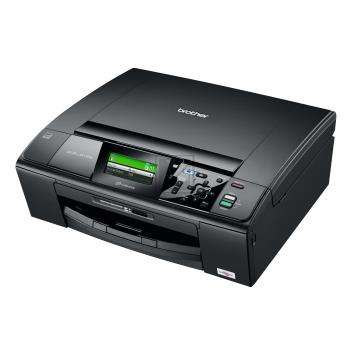 Brother DCP-J 515 W