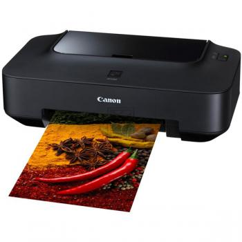 Canon Pixma IP 2700