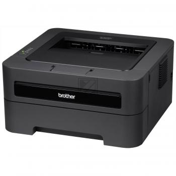 Brother HL 2270 DW