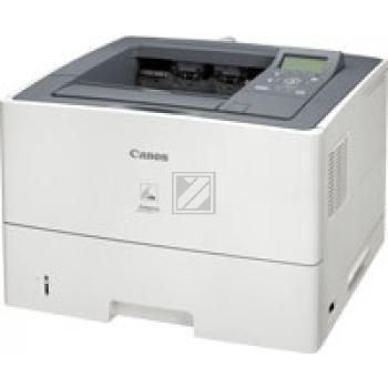 Canon I-Sensys LBP-6750 DN