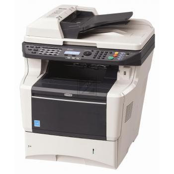 Kyocera FS 3040