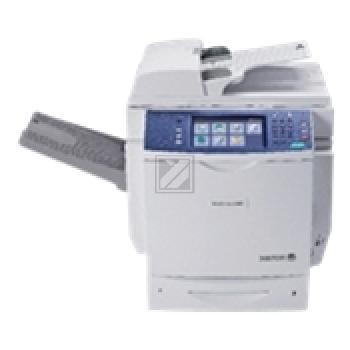 Xerox WC 6400 X