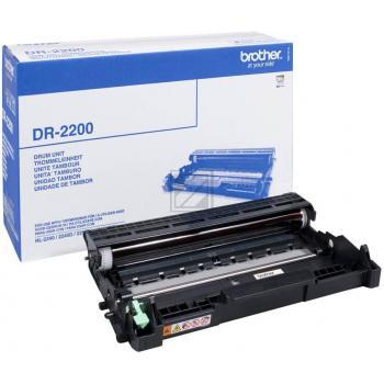 Brother Fotoleitertrommel (DR-2200)