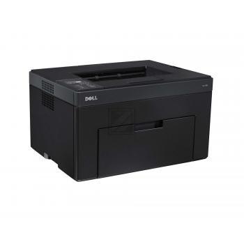 Dell 1350