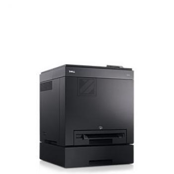 Dell 2150 CN