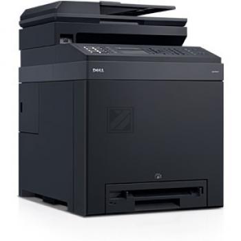 Dell 2155 CDN