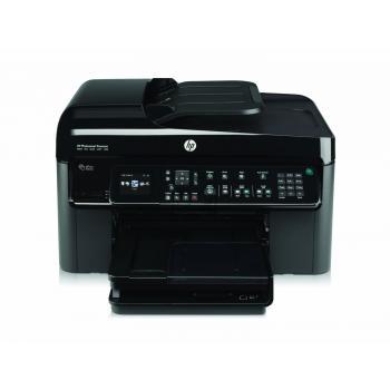 Hewlett Packard Photosmart Premium B 410 A