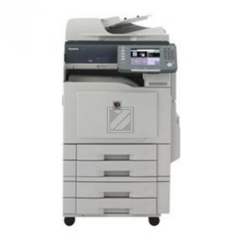 Panasonic Workio DP-C 323