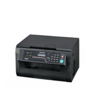 Panasonic KX-MB 2000 GB