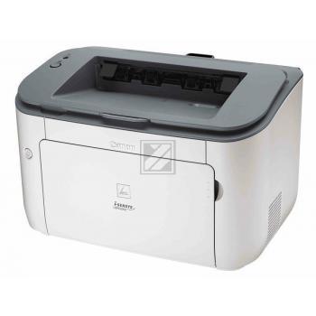 Canon Laserbase LBP-6200 D