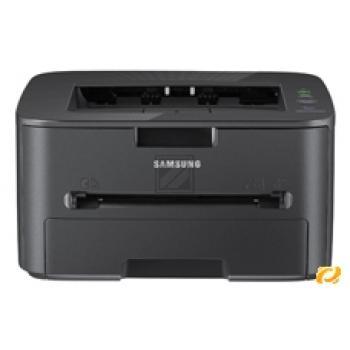 Samsung ML 2525 W