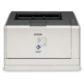Epson Aculaser M 2300 DTN